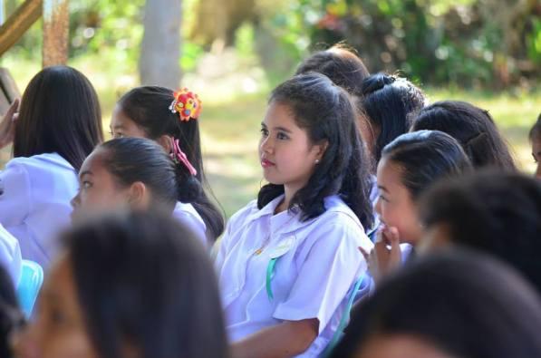 balanga elementary school graduation 2015 mayor danny toreja ibaan batangas 36