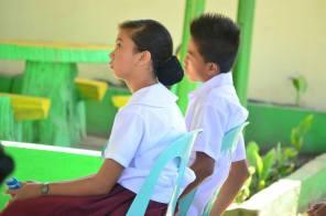 balanga elementary school graduation 2015 mayor danny toreja ibaan batangas 39