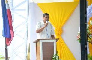dr juan a pastor memorial national highschool djapmnhs graduation 2015 mayor danny toreja ibaan batangas 34