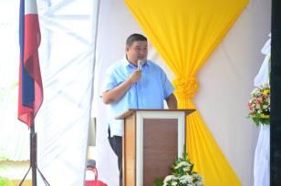 dr juan a pastor memorial national highschool djapmnhs graduation 2015 mayor danny toreja pj chua ibaan batangas 49