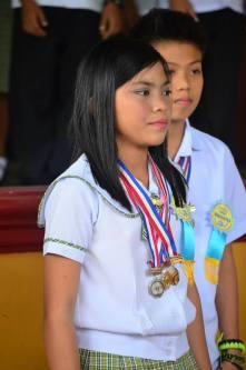 panghayaan elementary school graudation 2015 mayor danny toreja 3