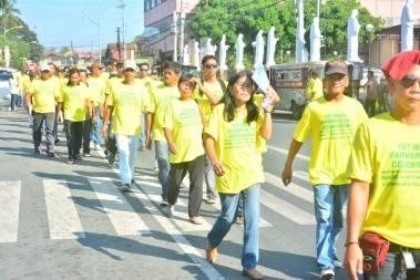 farmers day ibaan ethey joy caiga salazar mayor danny toreja 10