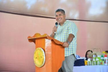 farmers day ibaan ethey joy caiga salazar mayor danny toreja 109