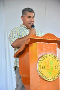 farmers day ibaan ethey joy caiga salazar mayor danny toreja 110