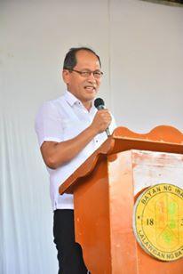 farmers day ibaan ethey joy caiga salazar mayor danny toreja 111