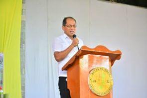 farmers day ibaan ethey joy caiga salazar mayor danny toreja 114