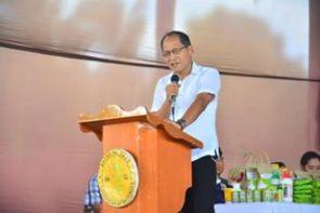 farmers day ibaan ethey joy caiga salazar mayor danny toreja 117