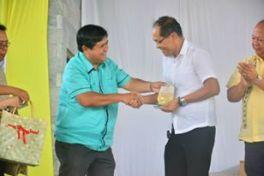 farmers day ibaan ethey joy caiga salazar mayor danny toreja 122