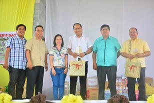 farmers day ibaan ethey joy caiga salazar mayor danny toreja 125