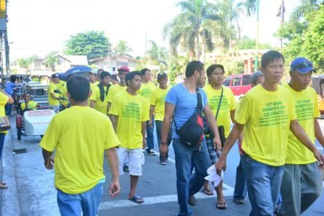 farmers day ibaan ethey joy caiga salazar mayor danny toreja 20