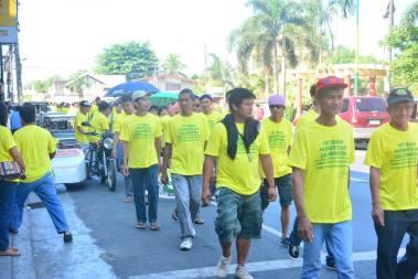 farmers day ibaan ethey joy caiga salazar mayor danny toreja 21