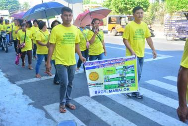 farmers day ibaan ethey joy caiga salazar mayor danny toreja 25