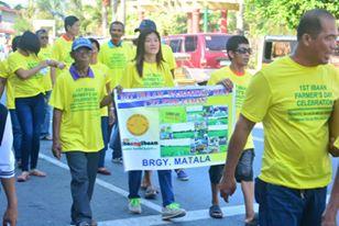 farmers day ibaan ethey joy caiga salazar mayor danny toreja 26