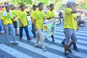 farmers day ibaan ethey joy caiga salazar mayor danny toreja 27