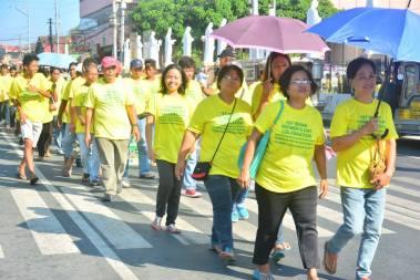 farmers day ibaan ethey joy caiga salazar mayor danny toreja 3