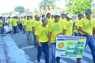 farmers day ibaan ethey joy caiga salazar mayor danny toreja 33