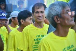 farmers day ibaan ethey joy caiga salazar mayor danny toreja 35