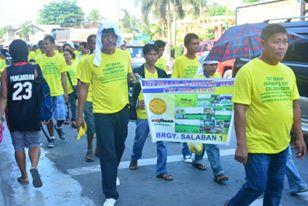 farmers day ibaan ethey joy caiga salazar mayor danny toreja 36