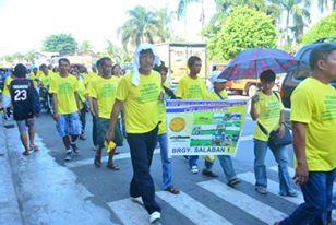 farmers day ibaan ethey joy caiga salazar mayor danny toreja 37