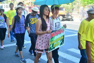 farmers day ibaan ethey joy caiga salazar mayor danny toreja 40