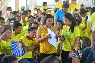 farmers day ibaan ethey joy caiga salazar mayor danny toreja 51
