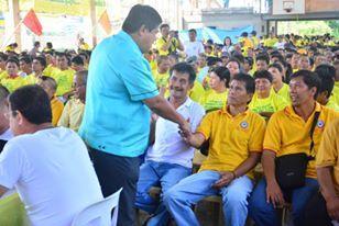 farmers day ibaan ethey joy caiga salazar mayor danny toreja 54
