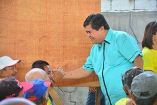 farmers day ibaan ethey joy caiga salazar mayor danny toreja 60