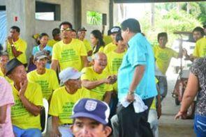 farmers day ibaan ethey joy caiga salazar mayor danny toreja 62