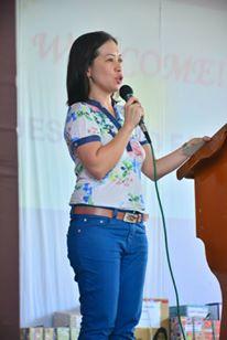 farmers day ibaan ethey joy caiga salazar mayor danny toreja 68