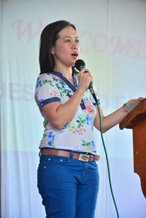 farmers day ibaan ethey joy caiga salazar mayor danny toreja 69