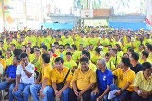 farmers day ibaan ethey joy caiga salazar mayor danny toreja 72