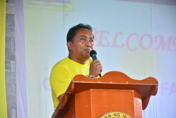 farmers day ibaan ethey joy caiga salazar mayor danny toreja 80