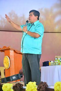farmers day ibaan ethey joy caiga salazar mayor danny toreja 82