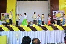 farmers day ibaan ethey joy caiga salazar mayor danny toreja 86