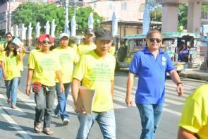 farmers day ibaan ethey joy caiga salazar mayor danny toreja 9