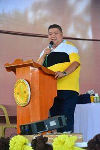 farmers day ibaan ethey joy caiga salazar mayor danny toreja 97