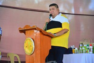 farmers day ibaan ethey joy caiga salazar mayor danny toreja 98