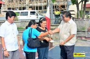 self employment assistance kaunlaran ibaan batangas mayor danny toreja 5
