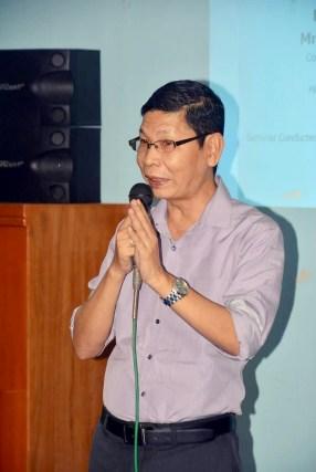 university of batangas college of business and accountancy workplace ethics mayor danny toreja jess briones ibaan batangas 20