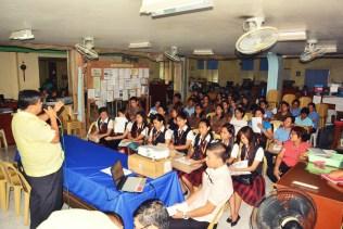 university of batangas college of business and accountancy workplace ethics mayor danny toreja jess briones ibaan batangas 7