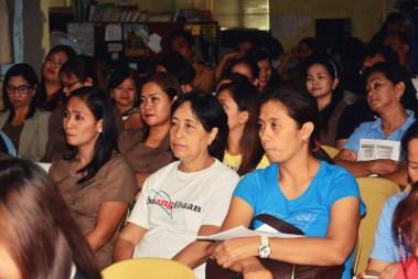 university of batangas college of business and accountancy workplace ethics mayor danny toreja jess briones ibaan batangas 8