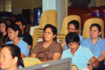 university of batangas college of business and accountancy workplace ethics mayor danny toreja jess briones ibaan batangas 9