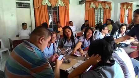 food safety and security meeting mayor danny toreja ibaan batangas 1