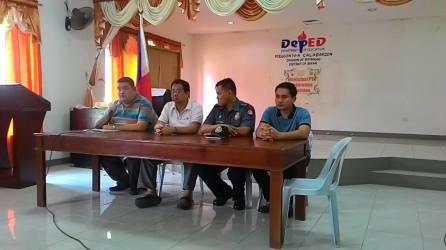 food safety and security meeting mayor danny toreja ibaan batangas 4