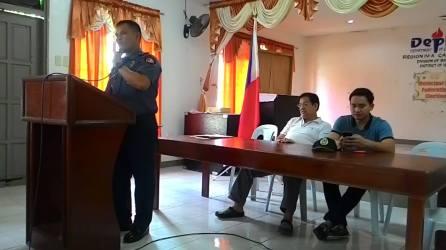food safety and security meeting mayor danny toreja ibaan batangas 5