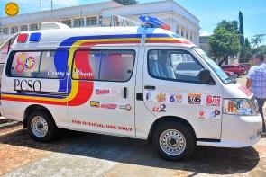 ambulance ibaan batangas mayor danny toreja 4