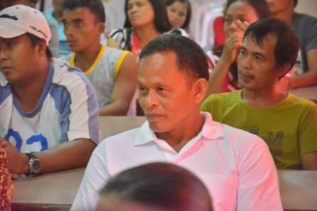 ethel joy caiga salazar ibaan vegetable farmers mayor danny toreja ibaan batangas 11