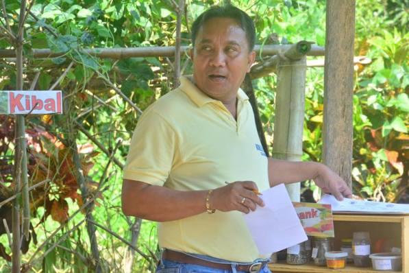 gulayan sa paaralan ibaan batangas mayor danny toreja 11