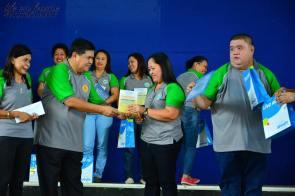 ibaan tulay elementary school teaching force teachers day 6