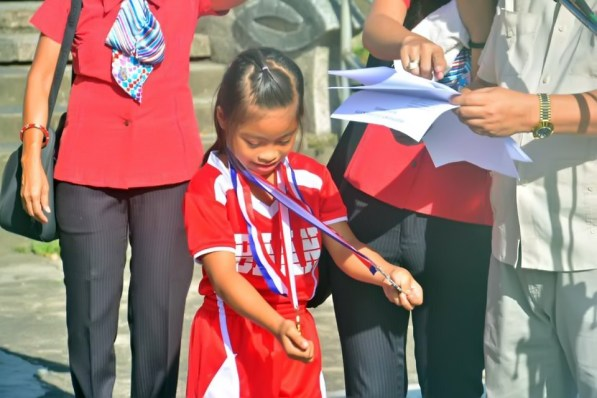 batang ibaan division sports and athletic meet 2015 winners ibaan batangas mayor danny toreja 11